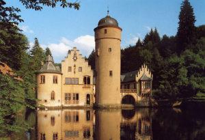 aschaffenburg 1